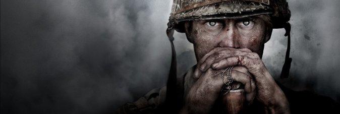 Call of Duty 2019 avrà la campagna singleplayer