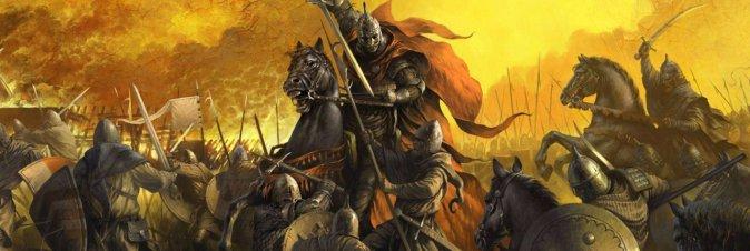 THQ Nordic acquisisce Warhorse Studios