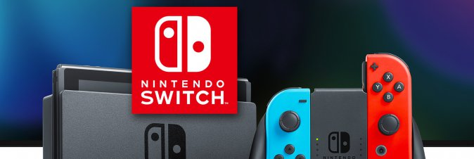Le novità Nintendo dell'ultimo Direct