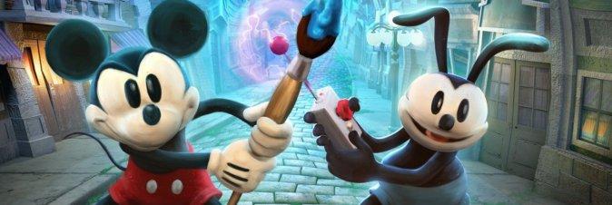 Microsoft annuncia i giochi in arrivo su Game Pass