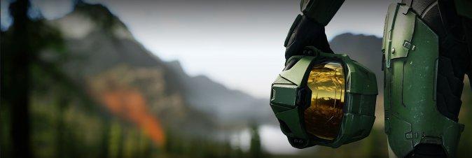 La serie TV di Halo ha trovato il suo regista