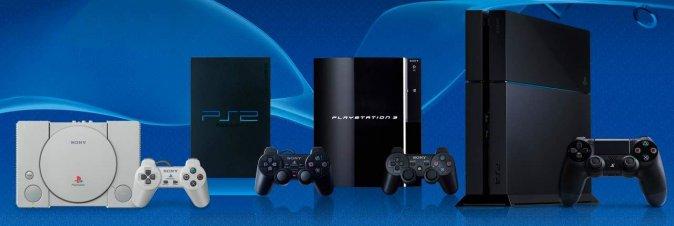 Nuovi indizi sulla retrocompatibilità di PS5?