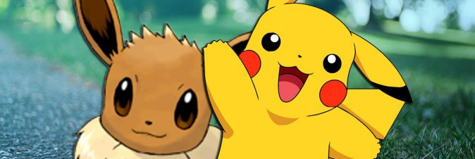 In arrivo un Pokémon Direct