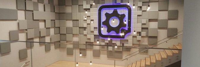 In arrivo nuovi annunci firmati Gearbox