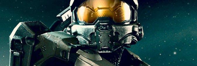 Microsoft fissa l'appuntamento del prossimo Inside Xbox