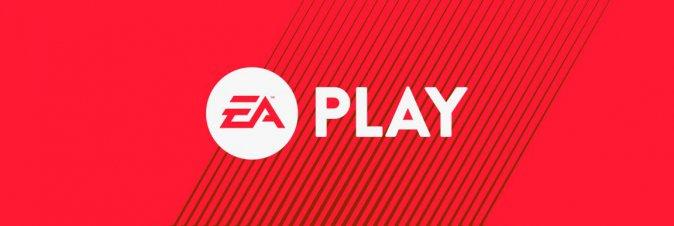 Anche EA snobba l'E3