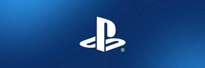 L'aggiornamento 6.50 di PS4 sta dando qualche problema