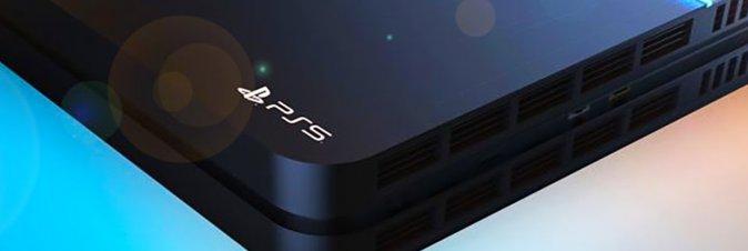 Playstation 5 userà il Deep Learning per adattare la difficoltà dei giochi ai giocatori