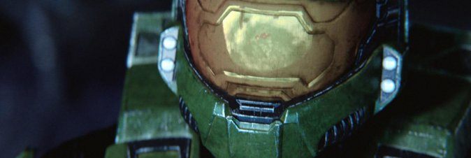 Halo Master Chief Collection ufficializzato su PC