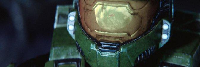 Halo Master Chief Collection ufficializzato su PC