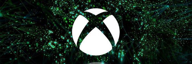 Phil Spencer promette un grande E3 per Microsoft Xbox