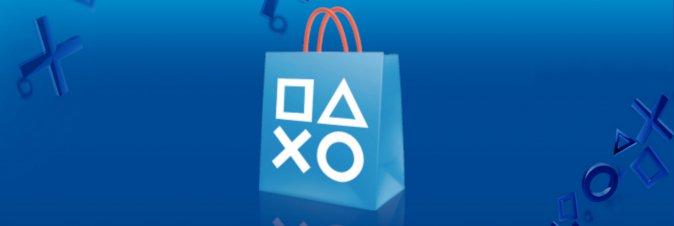 Sony aggiorna le politiche di reso dei prodotti digitali
