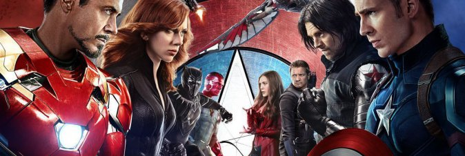 Disney+: Importanti crossover tra i film e le serie TV targate Marvel