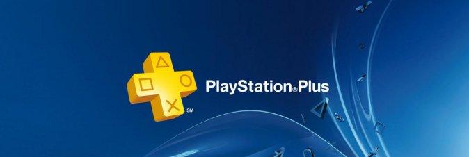Playstation Plus: ecco i titoli di maggio