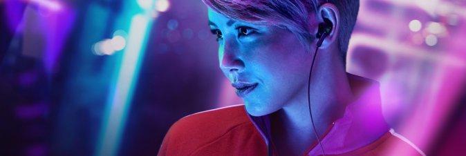 Razer presenta la nuova linea Hammerhead Duo