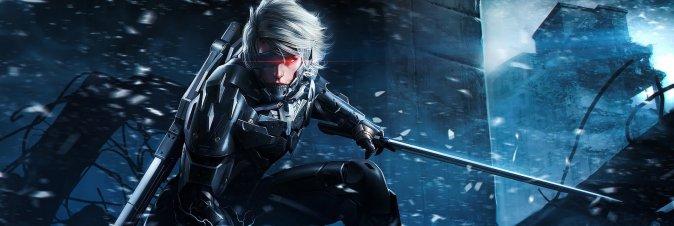 Platinum Games al lavoro su nuove IP