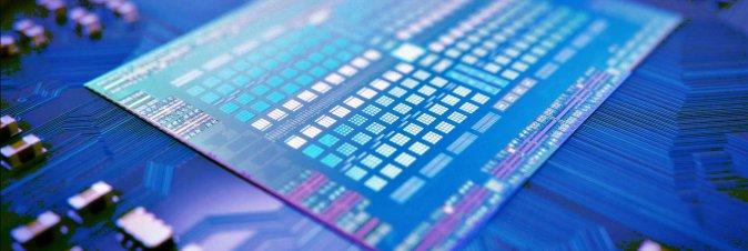 Sony avrà l'esclusiva sui chip video Navi di AMD?