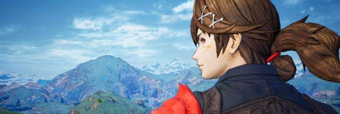 Square Enix cancella ufficialmente Prelude Rune