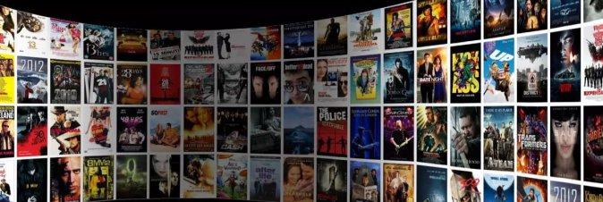 Disney acquista anche Hulu