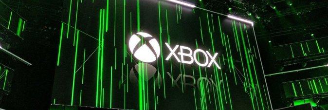 La conferenza Microsoft all'E3 durerà circa due ore