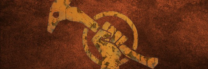 In arrivo un nuovo Red Faction?
