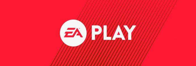 EA svela la line up di EA Play 2019