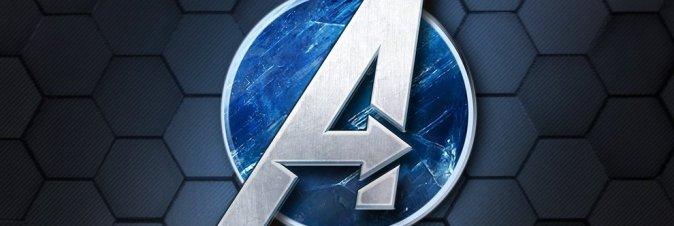 Avengers Project ha un titolo definitivo