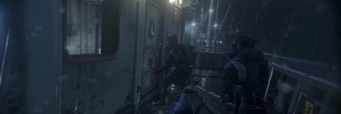 Il nuovo Call of Duty sarà Modern Warfare