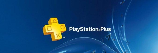 Sony aumenta il prezzo di alcuni abbonamenti PS Plus