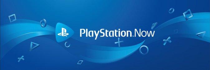 PlayStation Now: ecco i giochi di giugno