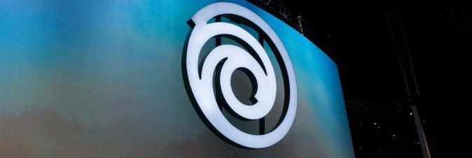I due annunci di Ubisoft potrebbero essere un FPS co-op e un Zelda Like