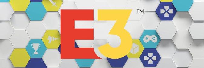 Facciamo il punto sui prossimi appuntamenti per l'E3