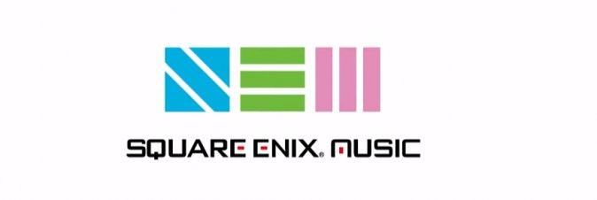 Tutta la libreria musicale di Square Enix arriva sulle piattaforme di streaming