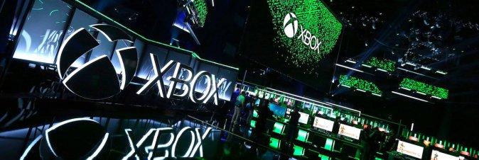 Microsoft da appuntamento al prossimo E3