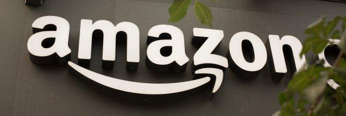 Amazon ha licenziato diversi sviluppatori nel settore del gaming