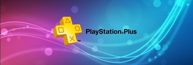 Playstation Plus: le novità di luglio