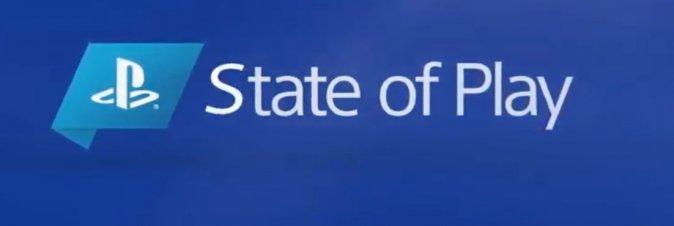 Le novità del State of Play di Settembre