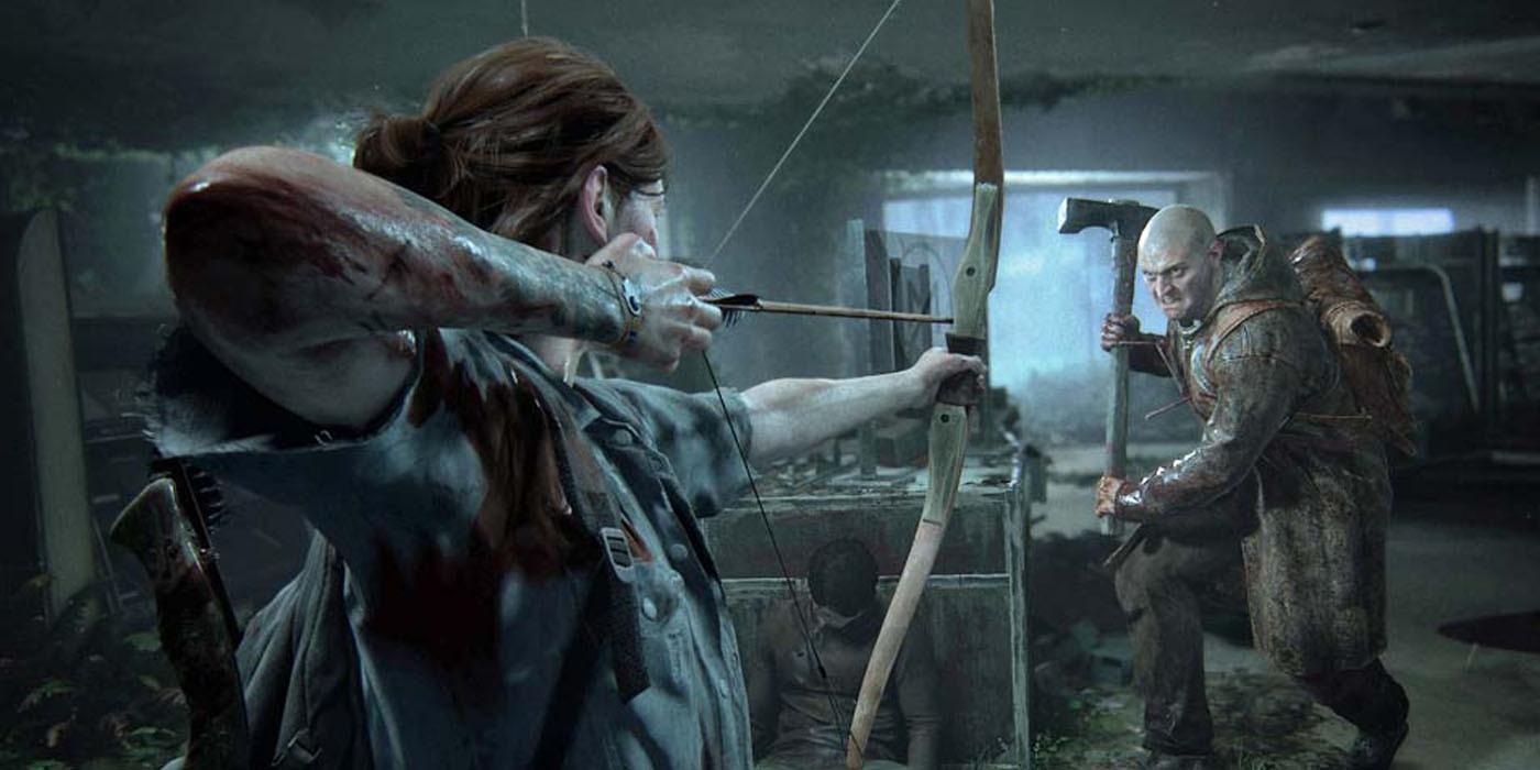 The Last of Us 2 arriva nel 2020?