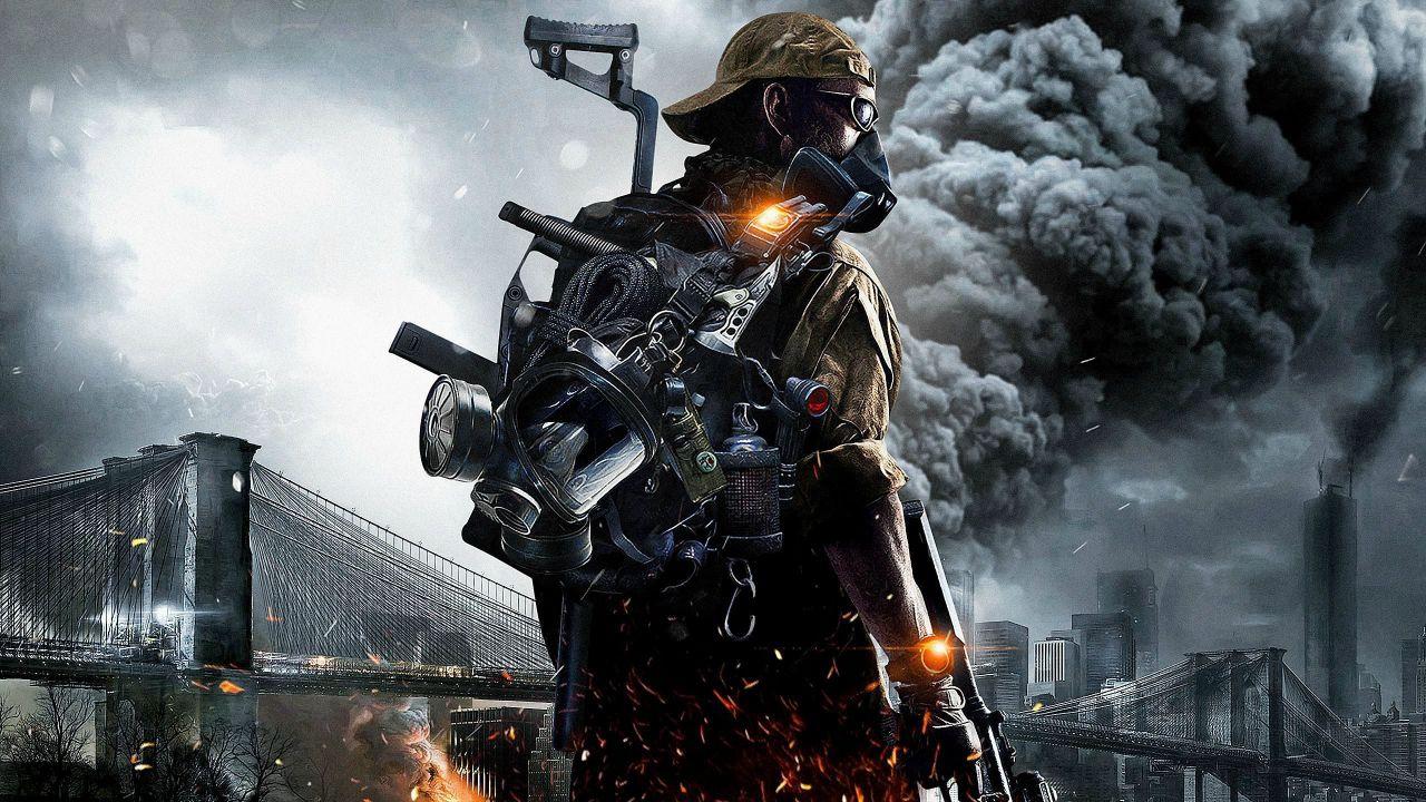 Ubisoft volta le spalle a Steam