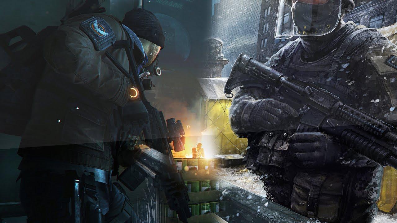 Ubisoft ufficializza i requisiti PC di The Division 2