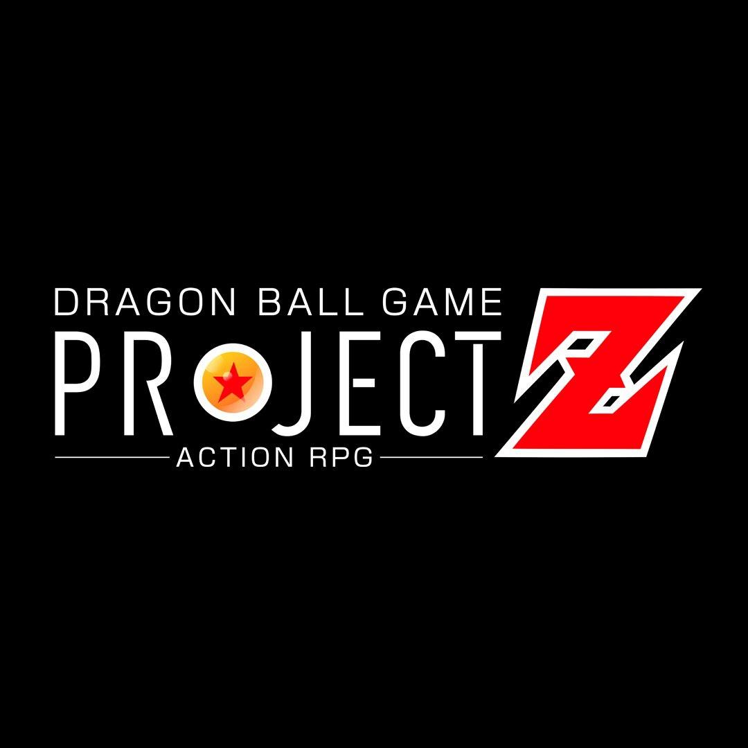 In arrivo un Action RPG di Dragon Ball