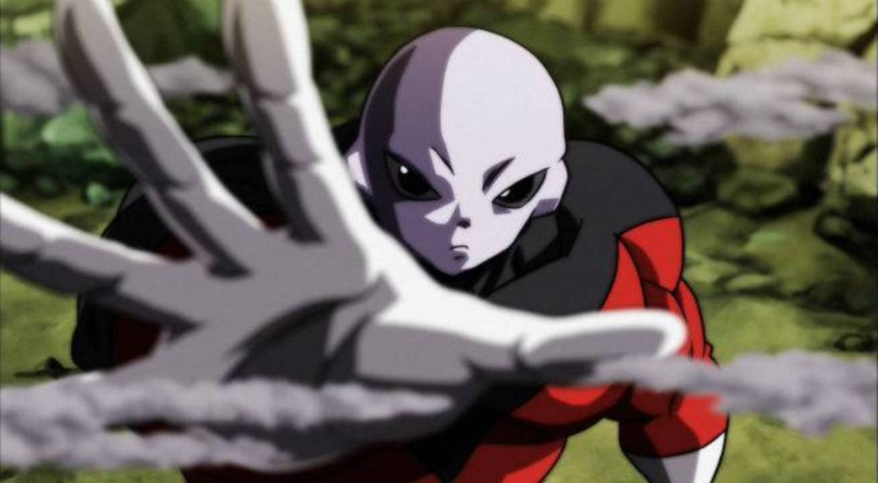 Sarà Jiren a riaprire le danze di Dragon Ball FighterZ