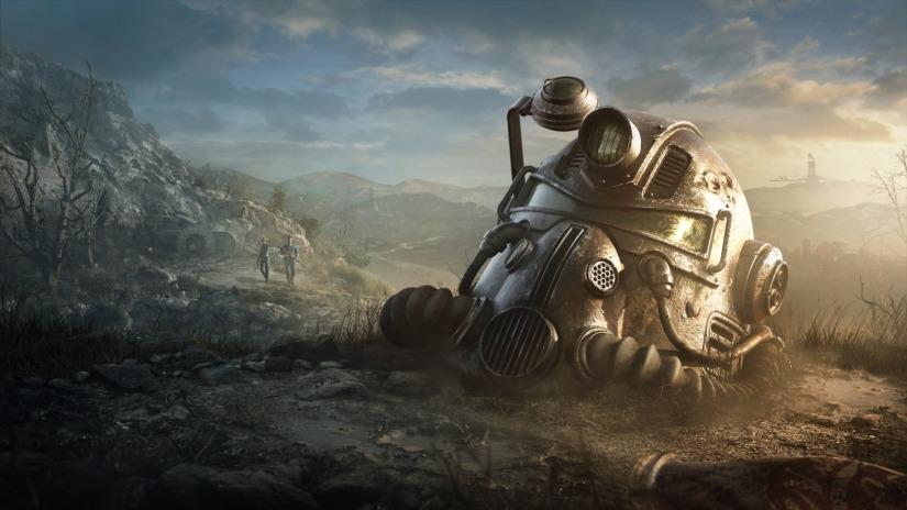 EB Games Australia chiarisce la situazione su Fallout 76