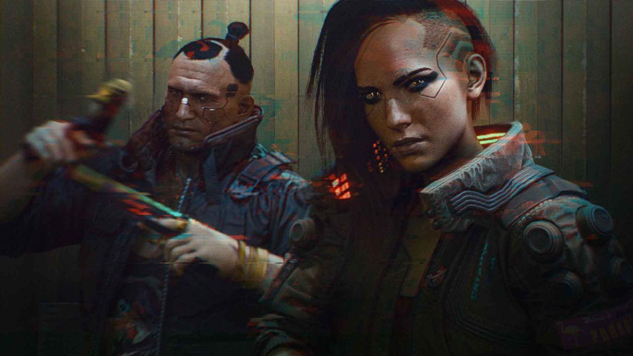 Il direttore creativo di Cyberpunk 2077 lascia CD Projekt RED