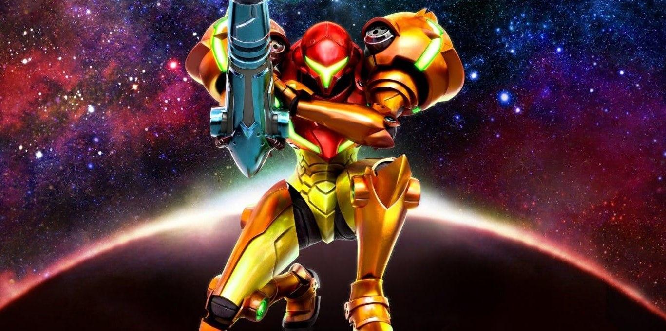 Il ritardo di Metroid Prime 4? Colpa di Nintendo