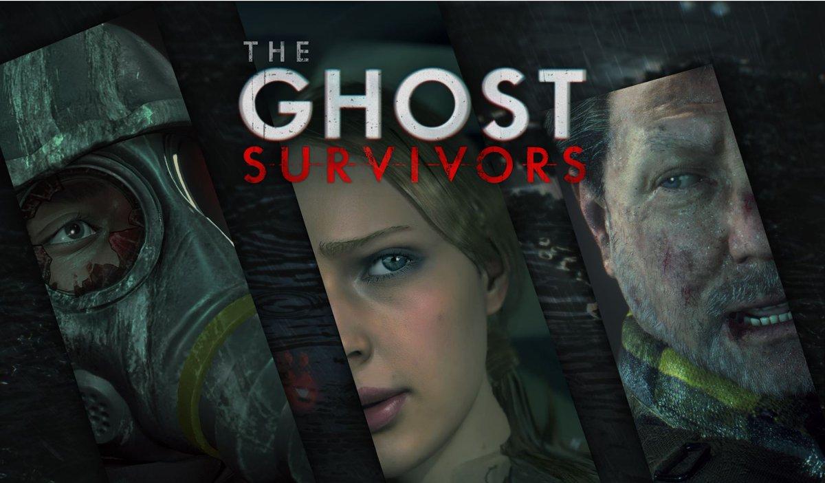Annunciato il primo DLC per Resident Evil 2