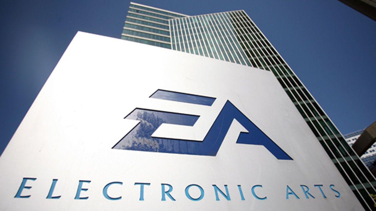 Electronic Arts blocca le microtransazioni in Belgio