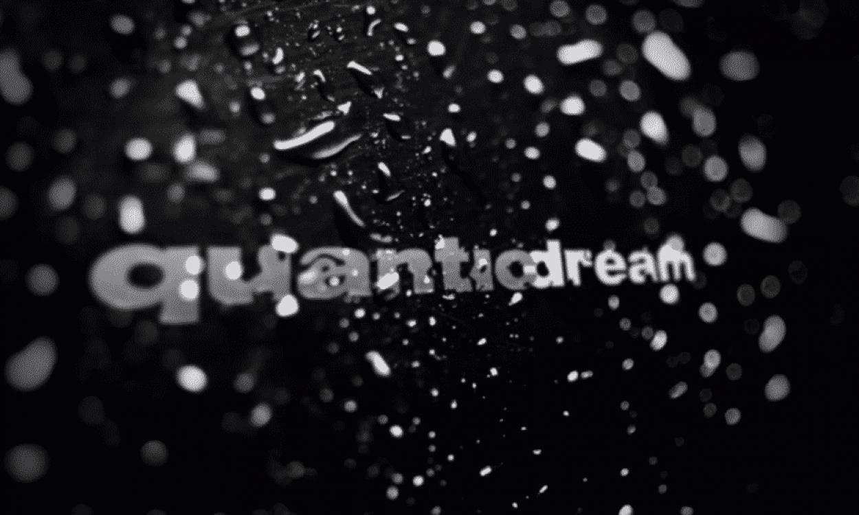 Quantic Dream diventa multi piattaforma