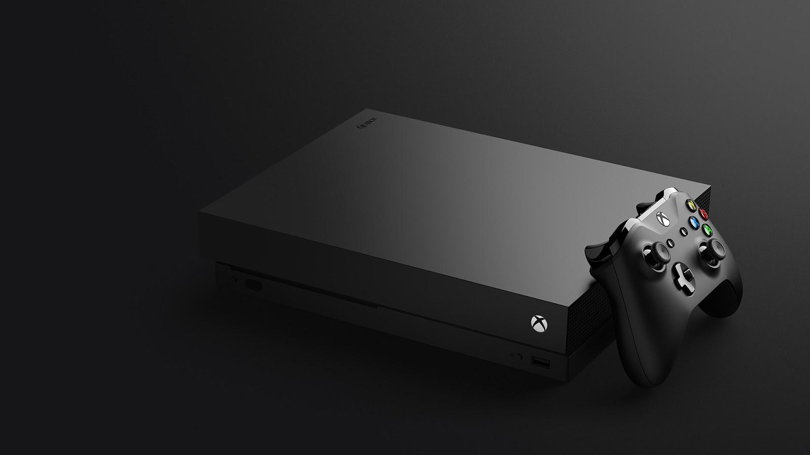 Xbox Game Pass: in arrivo un titolo piuttosto richiesto