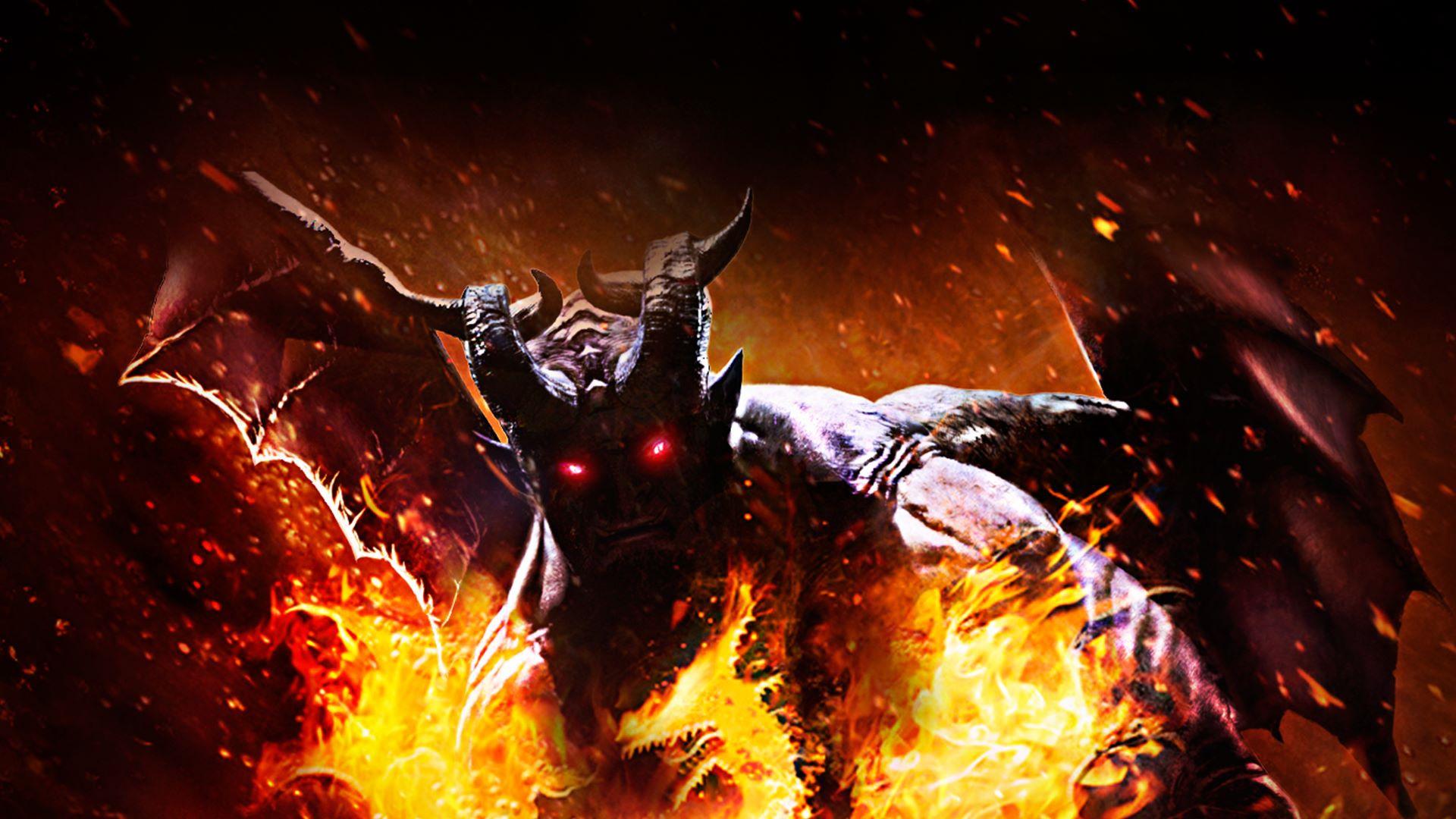 Dragon's Dogma 2? Ho dato priorità a Devil May Cry 5